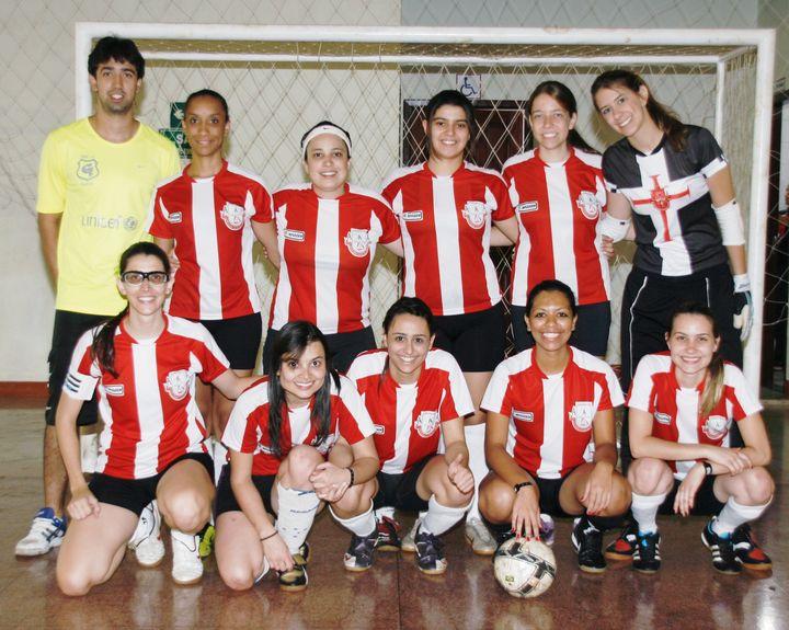flaviaellen_futebol
