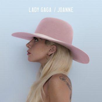 Álbum Joanne